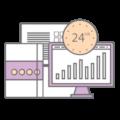 Website Digital Marketing Business Websites