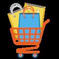Website Digital Marketing eCommerce Platforms