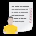 Website Digital Marketing Keyword Analysis
