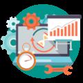 Website Digital Marketing Search Engine Optimisation