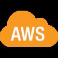AWS Cloud Server